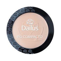 Po-Compacto-Dailus-New-02-Nude