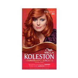 Tintura-Koleston-Kit-Vermelhos-4-Acaju-Acobreado