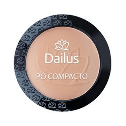 Po-Compacto-Dailus-New-06-Bege-Medio
