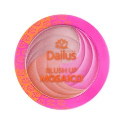 dailus-blush-up-mosaico-1