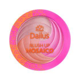 dailus-blush-up-mosaico-1