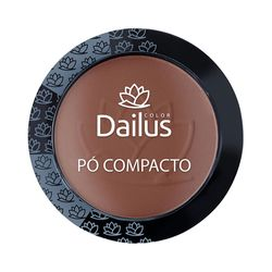 dailus-color-po-compacto-new-10-bege-escuro
