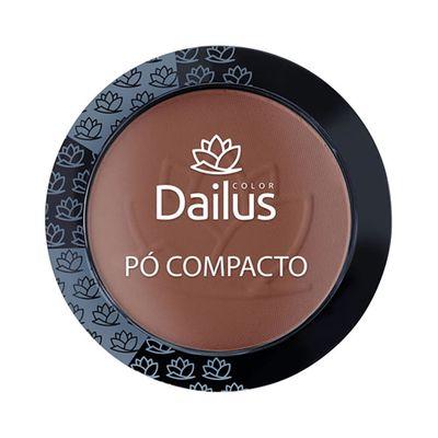 dailus-color-po-compacto-new-10-bege-escuro