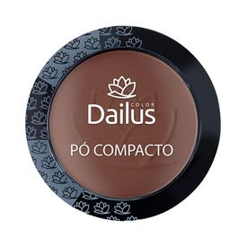 dailus-color-po-compacto-new-12-marrom-medio