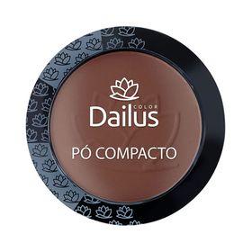 dailus-color-po-compacto-new-12-marrom-medio