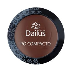 dailus-color-po-compacto-new-14-marrom-escuro