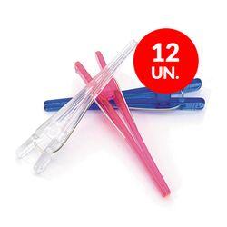 Clips-Marilu-Luxo-12un