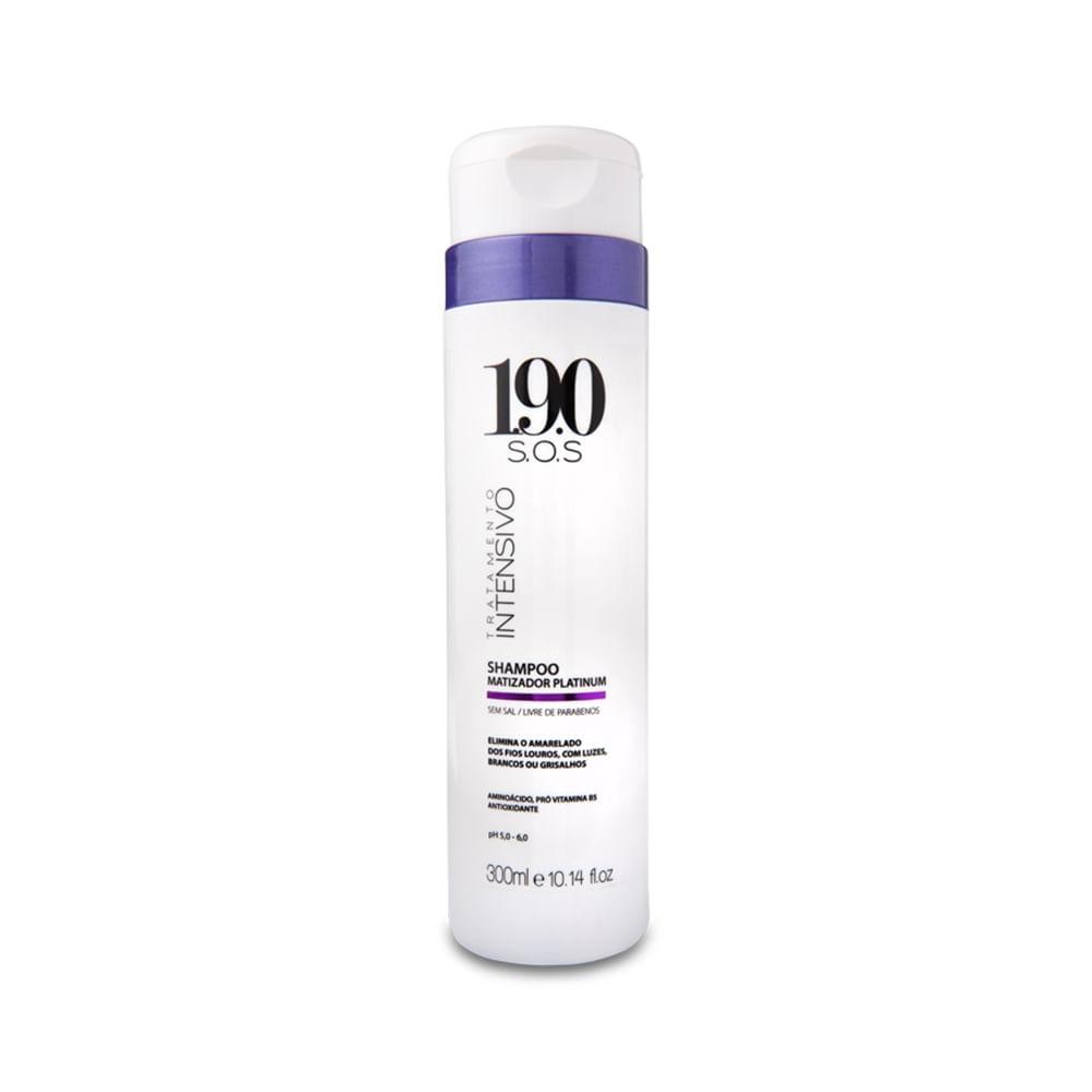 Shampoo-Matizador-1.9.0.-Platinum-300ml