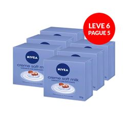 Sabonete-Nivea-Hidratante-Creme-Soft-Milk-90g-Lv6Pg5
