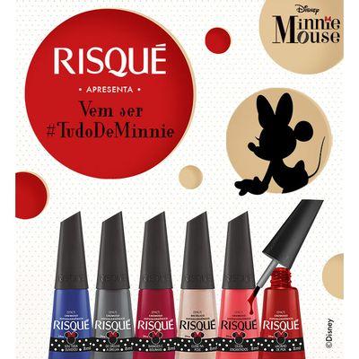 Esmalte-Risque-Colecao-Minnie-Babados-e-Bolinhas-37143.02