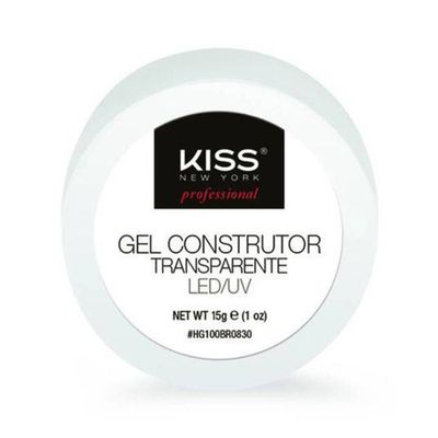 Gel-Construtor-Kiss-New-York-LEDUV-Transparente