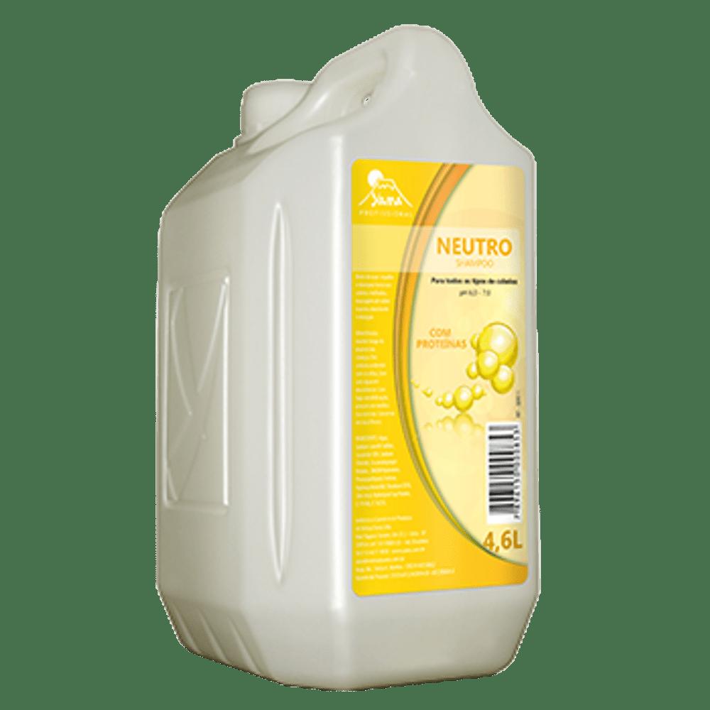 Shampoo-Yama-Neutro-Com-Proteinas-4600ml