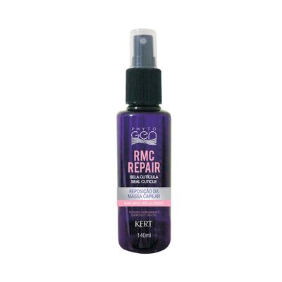 Finalizador-Spray-Kert-Repair-140ml