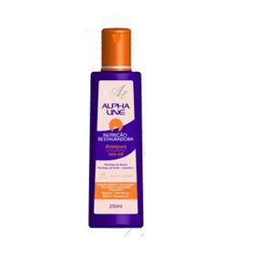 Shampoo-Alpha-Line-Nutricao-Restauradora-250ml