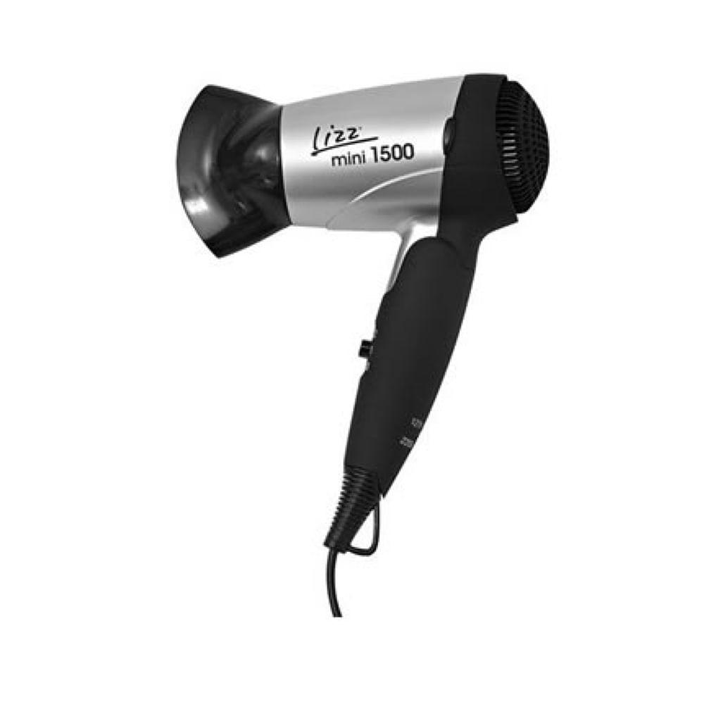 Secador-Lizz-Mini-1500-Dobravel-1200w-Bivolt