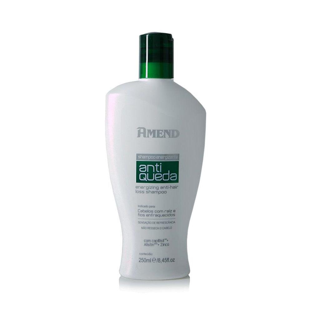shampo-energy