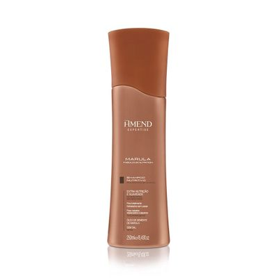 shampoo-marula