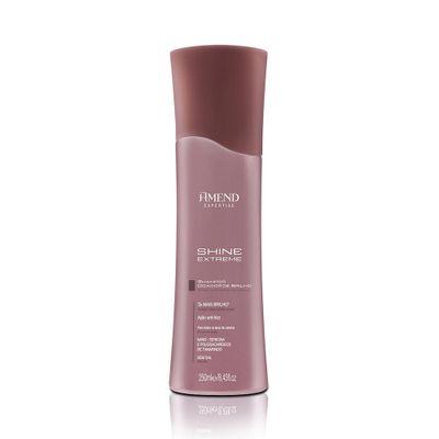 shampoo-shine
