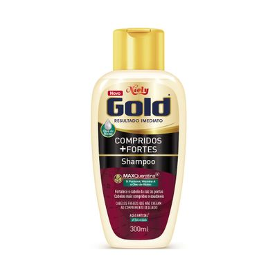 Shampoo-Niely-Gold-Compridos-Fortes-300ml