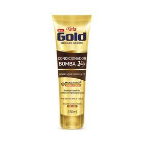 Condicionador-Niely-Gold-Bomba-Chocolate-150ml