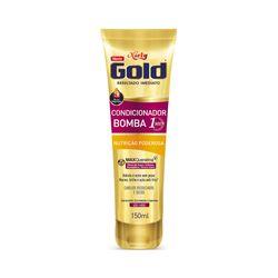 Condicionador-Niely-Gold-Bomba-de-Nutricao-150ml