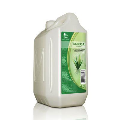 Shampoo-Yama-Babosa-4600ml-237.11