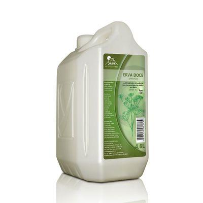 Shampoo-Yama-Erva-Doce-4600ml-237.14