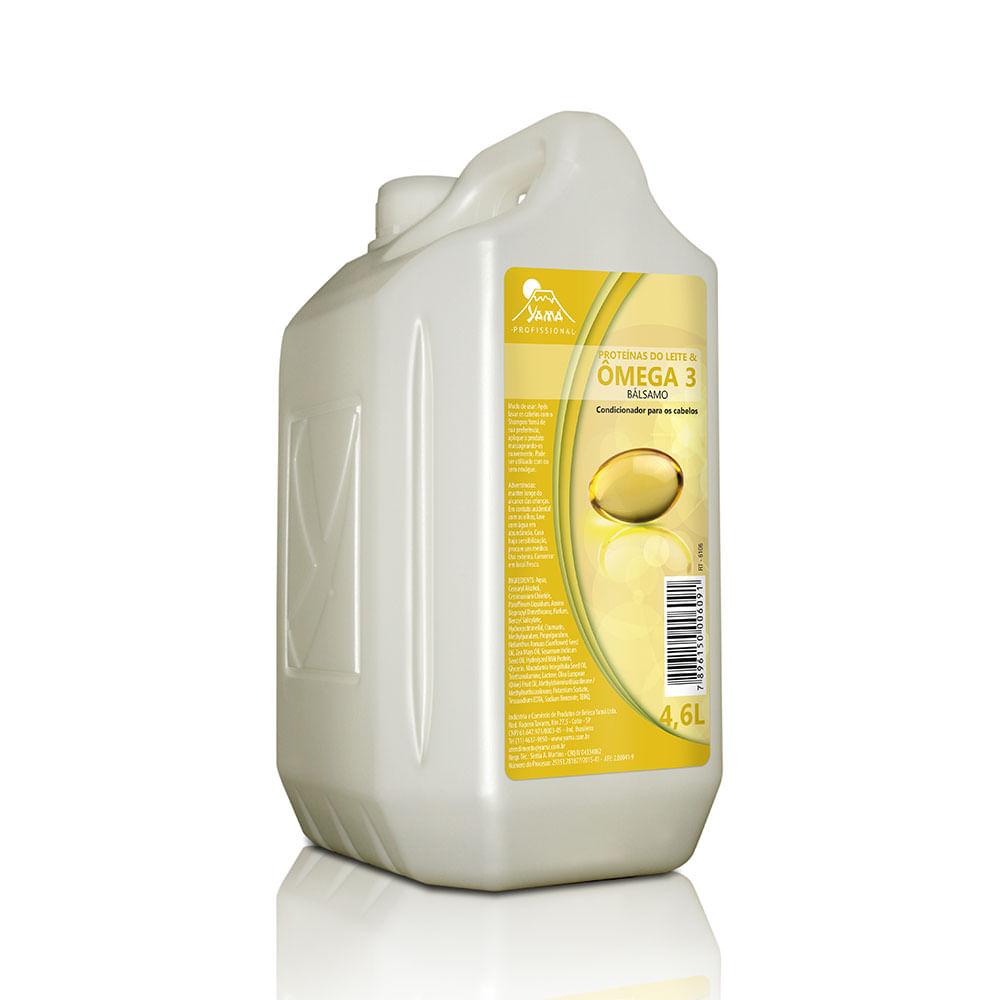 Condicionador-Yama-Balsamo-Omega3-Proteinas-do-Leite-4600ml-12671.03