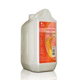Shampoo-Yama-sem-Sal-Queratina-4600ml-17670.03