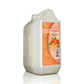 Shampoo-Yama-Pessego-4600ml-237.07