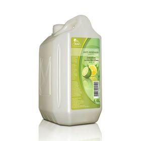 Shampoo-Yama-Anti-Residuo-4600ml-237.09