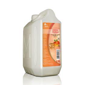 Shampoo-Yama-Cristal-com-Pessego-4600ml-237.15