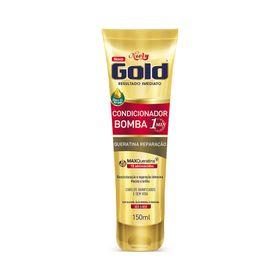 Condicionador-Niely-Gold-Bomba-Queratina-150ml