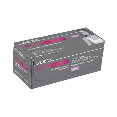 Rolo-de-Papel-Aluminio-para-Tintura-Color-Vertix