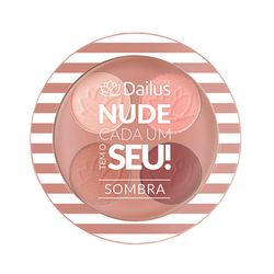 Quarteto-de-Sombras-Dailus-Nude-02---Chic-Nude