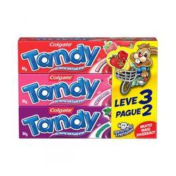 Leve-3-Pague-2-Gel-Dental-Tandy-Colgate-50g