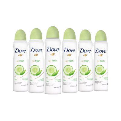Leve-6-Pague-4-Desodorante-Dove-Aerosol-Feminino-Go-Fresh-Pepino-89g