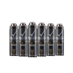Leve-6-Pague-4-Desodorante-Rexona-Men-Aerosol-Torcedor-Fanatico-90g