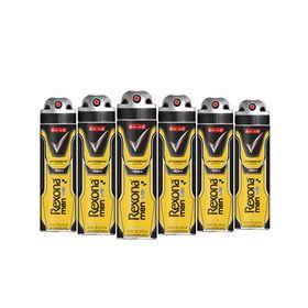 Leve-6-Pague-4-Desodorante-Rexona-Aerosol-Masculino-V8-150ml