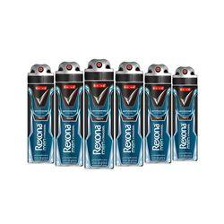 Leve-6-Pague-4-Desodorante-Rexona-Aerosol-Masculino-Xtracool-150ml