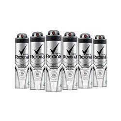Leve-6-Pague-4-Desodorante-Rexona-Aerosol-Men-sem-Perfume-90g