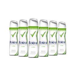 Leve-6-Pague-4-Desodorante-Rexona-Aerosol-Comprimido-Bamboo-85ml