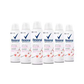 Leve-6-Pague-4-Desodorante-Rexona-Aerosol-Women-Flores-Brancas-e-Lichia-90g