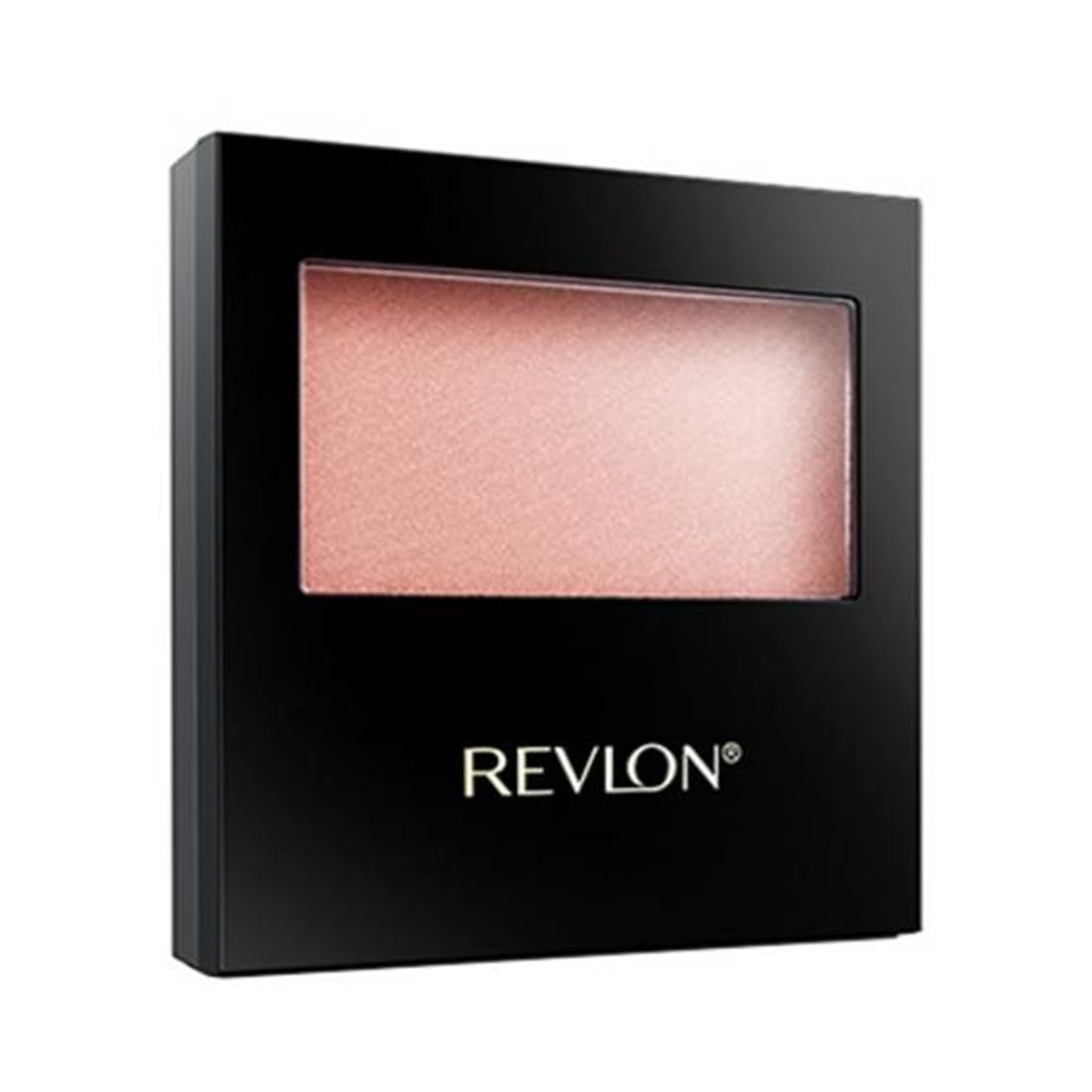 Powder-Blush-Revlon-Baby-Pink-001