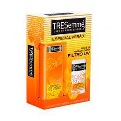 Kit-Tresemme-Shampoo---Creme-de-Pentear-Tresemme-Solar-Repair