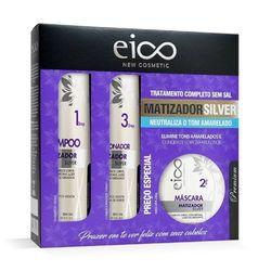 Kit-Eico-Shampoo---Condicionador---Mascara-Mascara-Matizadora