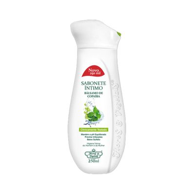 Sabonete-Intimo-Flores-e-Vegetais-Balsamo-de-Copaiba-250ml