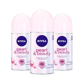 Leve-3-Pague-2-Desodorante-Nivea-Roll-On-Pearl-Beauty-50ml