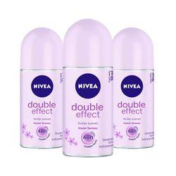 Leve-3-Pague-2-Desodorante-Nivea-Roll-On-Double-Effect-50ml