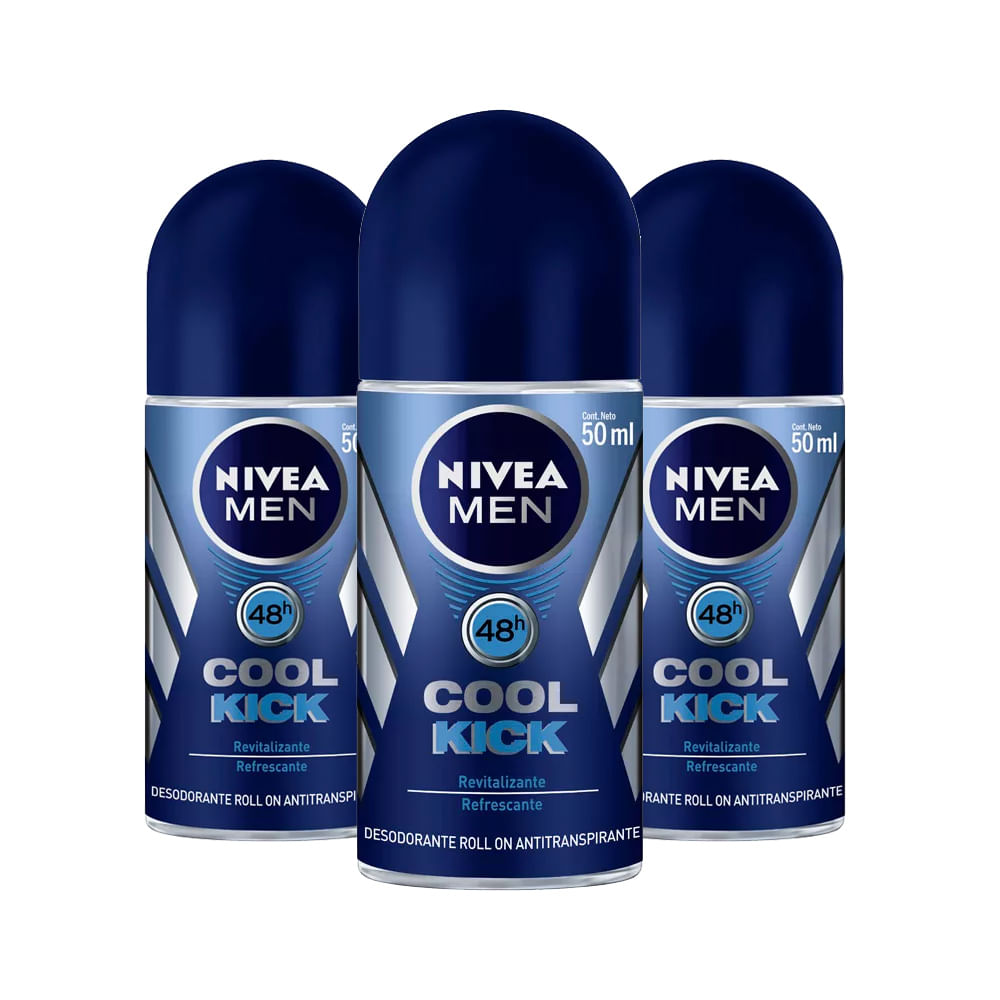 Leve-3-Pague-2-Desodorante-Nivea-Roll-On-For-Men-Cool-Kick-50ml